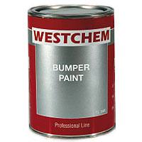 west_bumppa